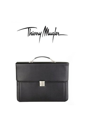 "Лот Business Bags ""Thierry Mugler"" mann БЕЗ СКИДКИ"
