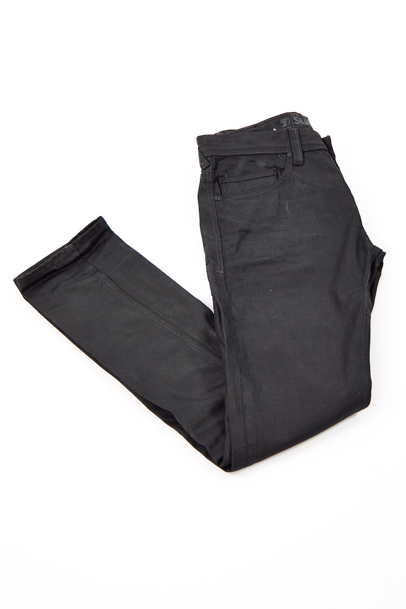 лот Tom Tailor Jeans Mann 2 15 без скидки Citystock