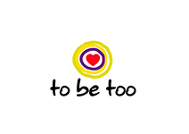 To Be Too